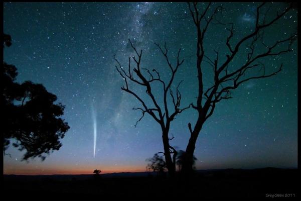 Milky-Way-Greg-Gibbs